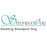 Mentorproject OOG-appel van start