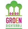 Groen Dichterbij