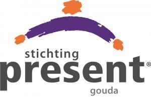 Stichting Present Gouda