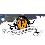Goudse Floorball Club