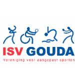 ISV Gouda