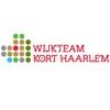 Wijkteam Kort Haarlem