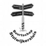 Logo_Stolwijkersluis_400x400