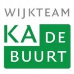 Wijkteam Kadebuurt