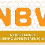 www.KaasEnWorst.nl_embleem_nbv_plat