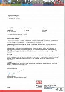 101440_MAI_1005310_werkzaamheden_Dunantsingel_20160330