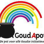 Wat is jouw ervaring met GoudApot?