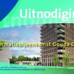 Informatie bijeenkomst Gouda Oost